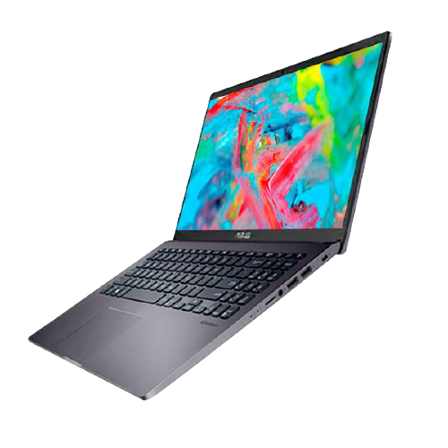Portátil ASUS X415M Intel Celeron - Base Virtual